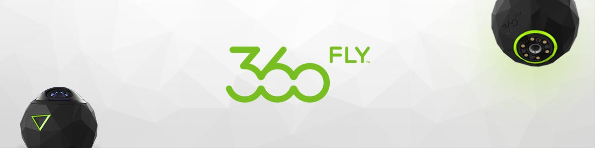 360fly