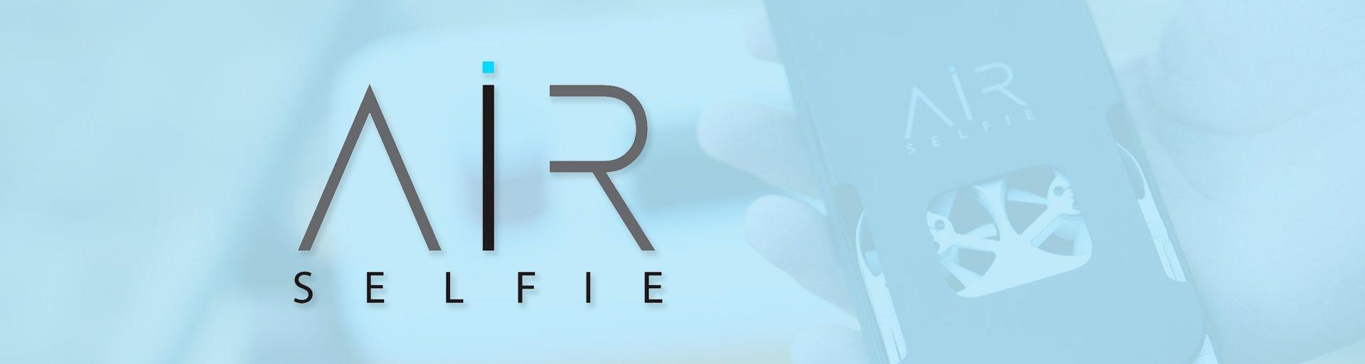 AirSelfie