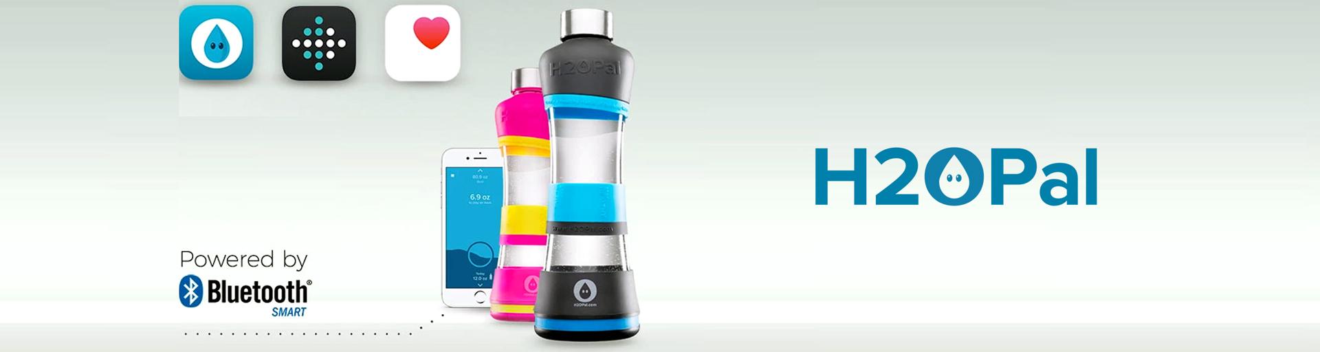 H2OPal
