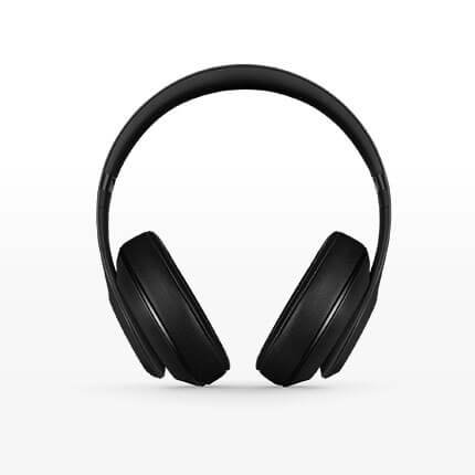 Buy Headphones Online In Pakistan