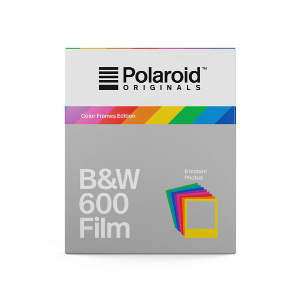 Photo Printer Accessories