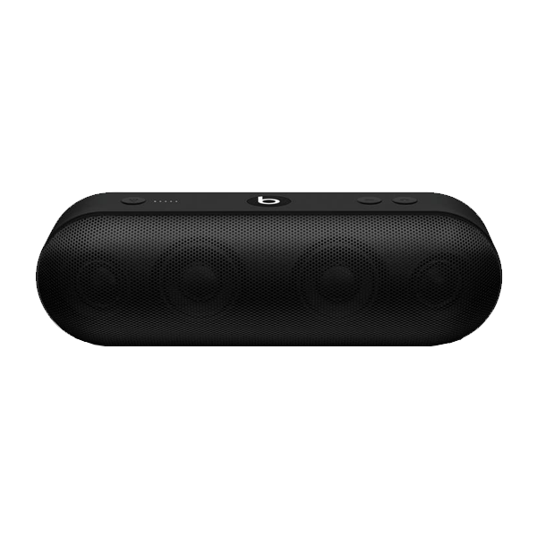 Portable Speakers & Audio Docks