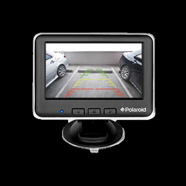Vehicle GPS & Navigation