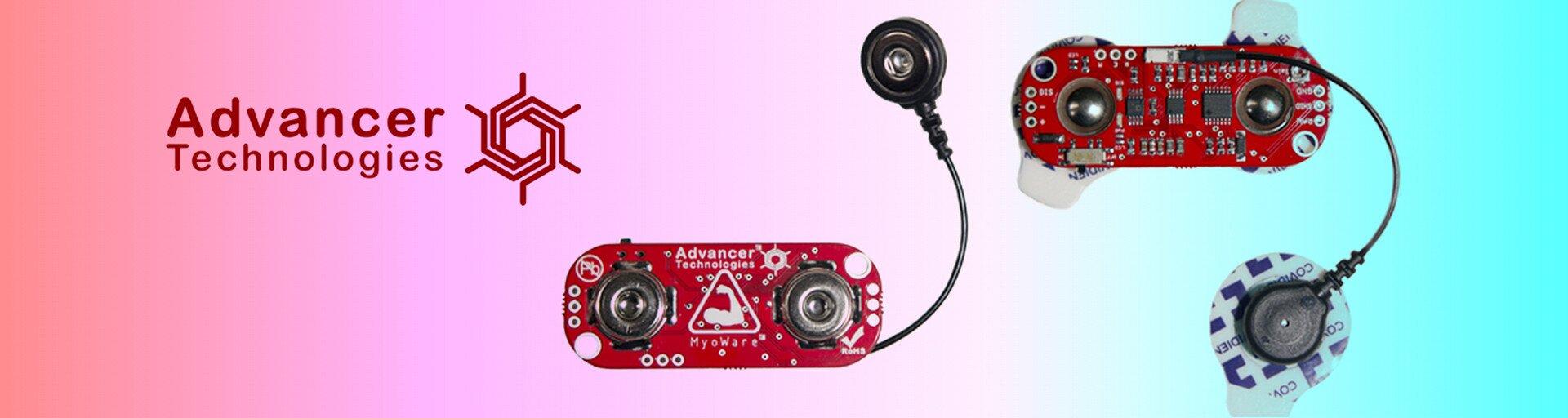 Advancer Technologies