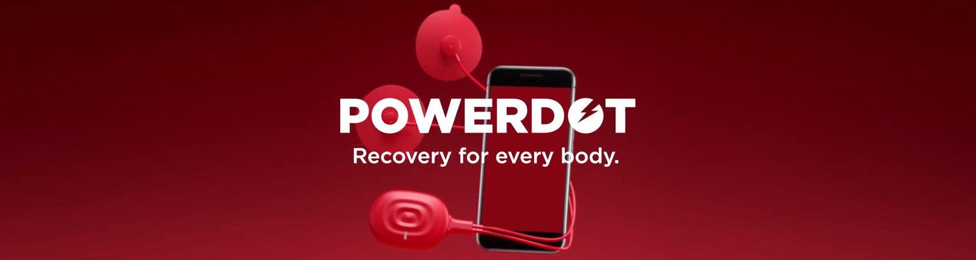PowerDot