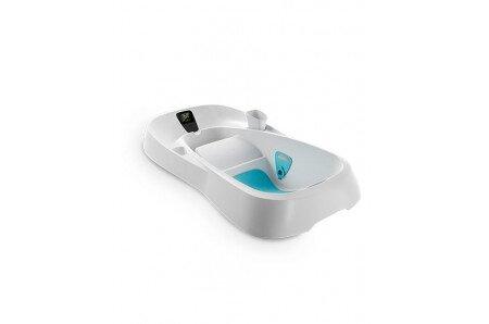 buy 4moms infant tub online in pakistan. Black Bedroom Furniture Sets. Home Design Ideas