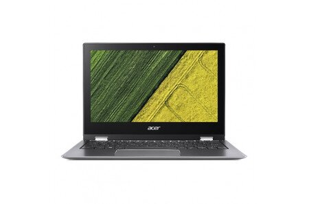 Acer spin 1 user manual