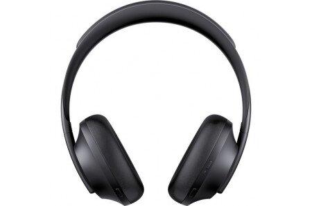 Buy Bose Smart Noise Cancelling Headphones 700 online in Pakistan ...