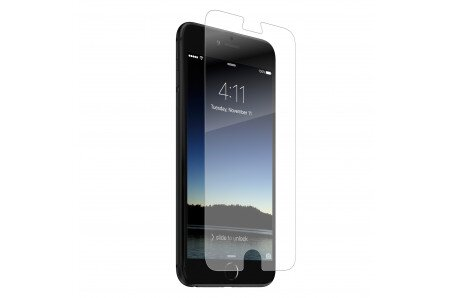Buy Mophie Invisibleshield Glass Made For Iphone 7 Plus Online In Pakistan Tejar Pk 377,388 likes · 182 talking about this. tejar pk