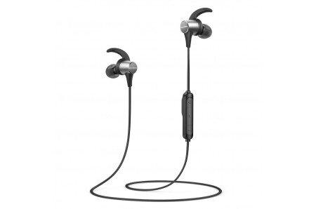 8b23f060ad4 Buy Soundcore Spirit Pro In-Ear Wireless Headphones online in Pakistan -  Tejar.pk
