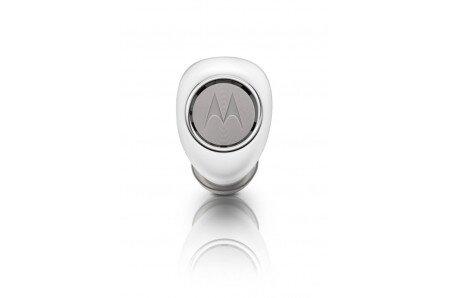 19a922b2cd9 Buy Motorola VerveLife VerveOnes Music Edition True Wireless Bluetooth  Earbuds online in Pakistan - Tejar.pk