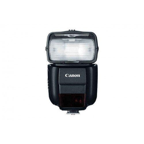 Canon Speedlite 430EX III-RT Camera Flash