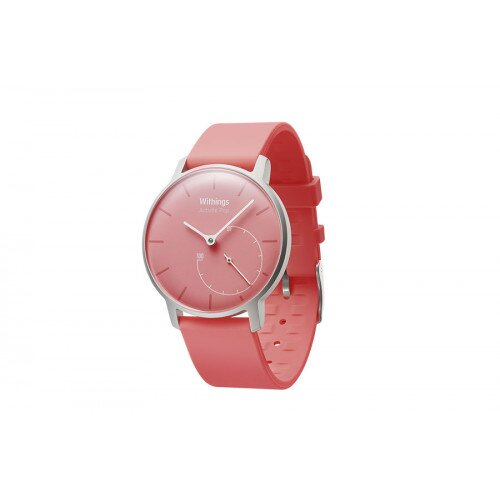 Withings Activite Pop - Coral Pink