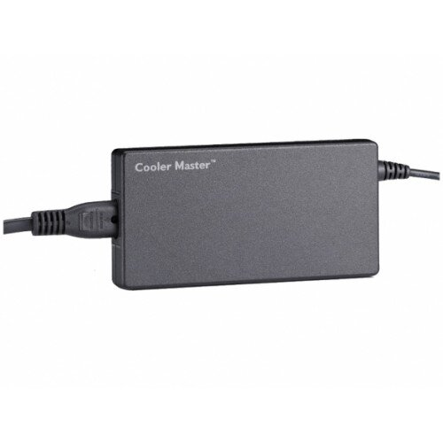 Cooler Master SNA 65 Laptop Power - 65w