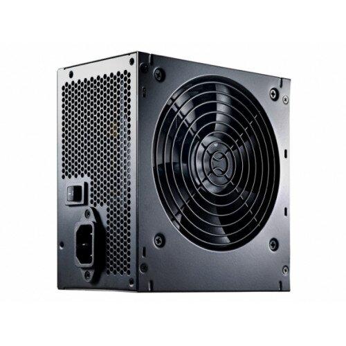 Cooler Master B500 Power Supply