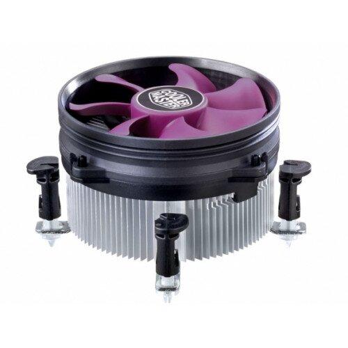 Cooler Master X Dream i117 CPU Air Cooler