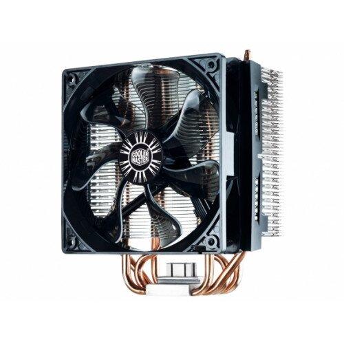 Cooler Master Hyper T4 CPU Air Cooler
