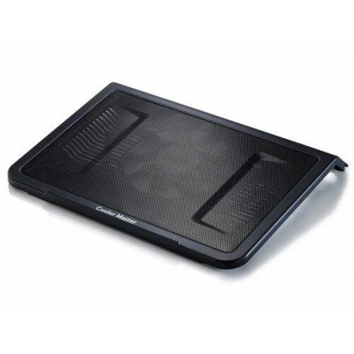 Cooler Master Notepal L1 Cooling Pad