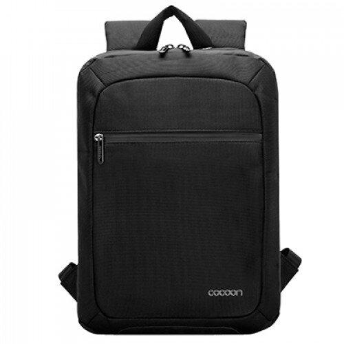 "Cocoon Slim S Backpack 13"" Laptop + 10"" Tablet Backpack"