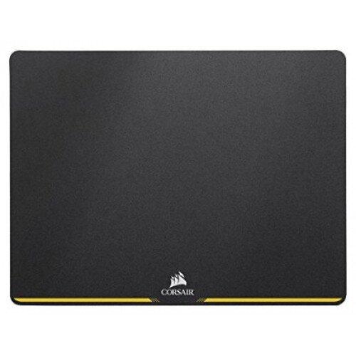 Corsair Gaming MM400 Mouse Mat - Compact Edition