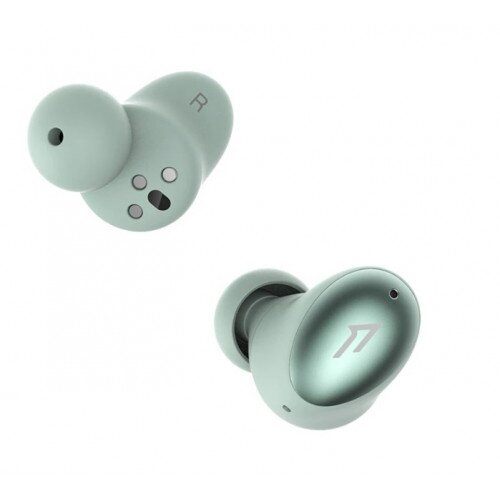 1MORE ColorBuds True Wireless In-Ear Headphones - Green