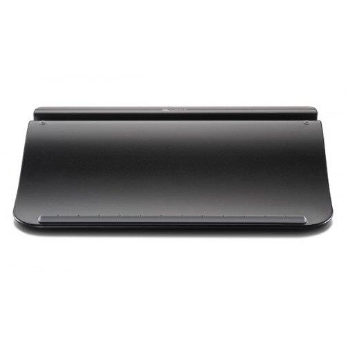 Cooler Master Comforter Notebook Cooler - Black