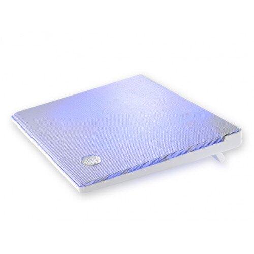 Cooler Master Notepal I300 (White version) Cooling pad