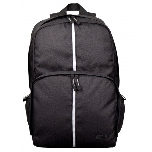 """Cocoon Elementary 15"""" Backpack Up To 15.6"""" Laptop"""