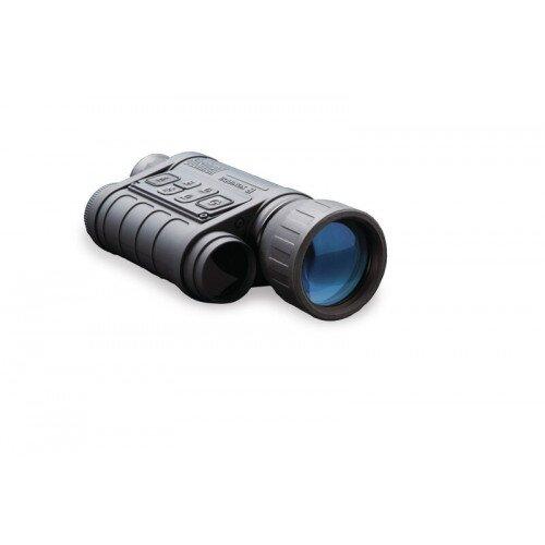 Bushnell Equinox Z Night Vision Monocular 6x50