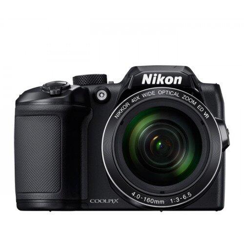 Nikon COOLPIX B500 Compact Digital Camera