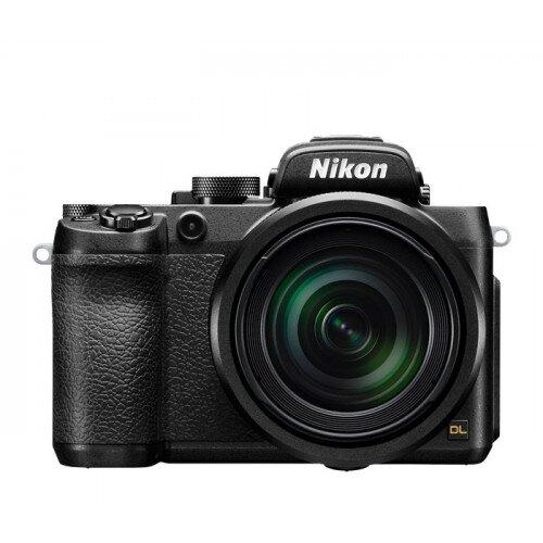 Nikon DL24-500 Compact Camera