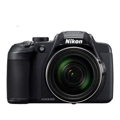 Nikon COOLPIX B700 Compact Digital Camera