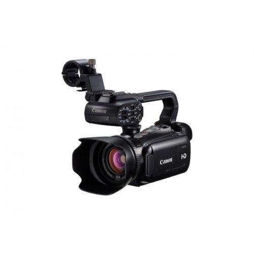 Canon XA10 Camcorder