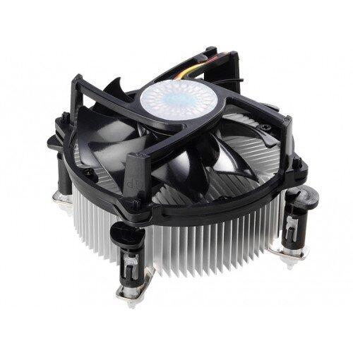 Cooler Master X Dream 4 CPU Air Cooler
