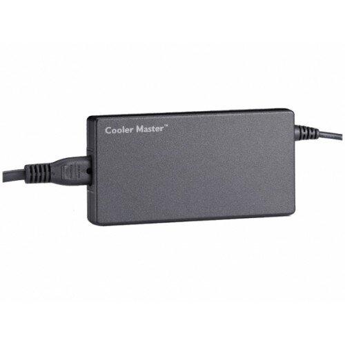 Cooler Master SNA 90 Laptop Power