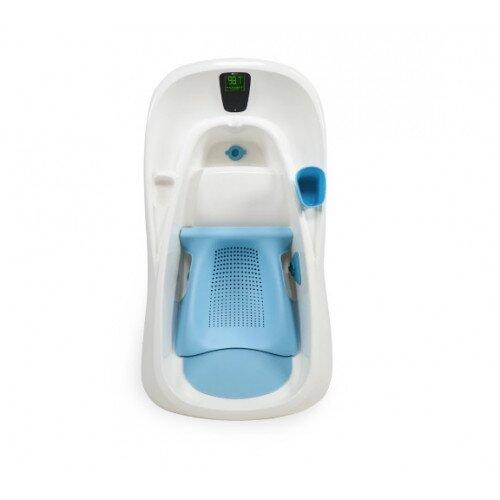 4moms Cleanwater Tub