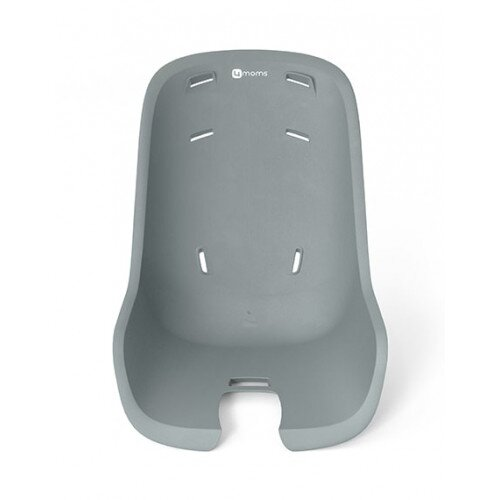 4moms High Chair Replacement Seat Insert - Grey