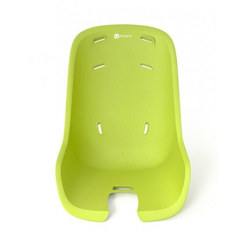 4moms High Chair Replacement Seat Insert - Green