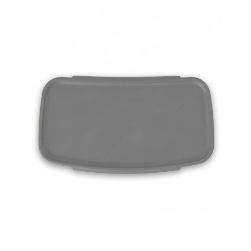 4moms High Chair Replacement Tray Liner - Grey
