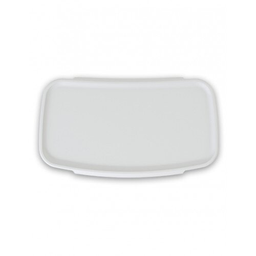 4moms High Chair Replacement Tray Liner - White