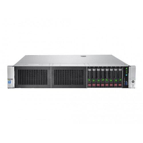 HP DL380 Gen9 E5-2620v3 US Svr/S-Buy