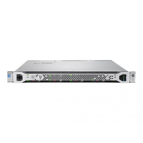 HP DL360 Gen9 E5-2660v3 SAS US Svr/S-Buy