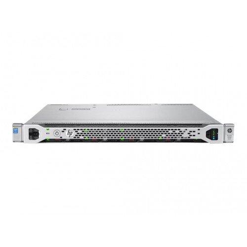 HP DL360 Gen9 E5-2670v3 SAS US Svr/S-Buy