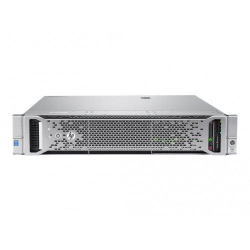 HP DL380 Gen9 E5-2650v3 25SFF Svr/S-Buy