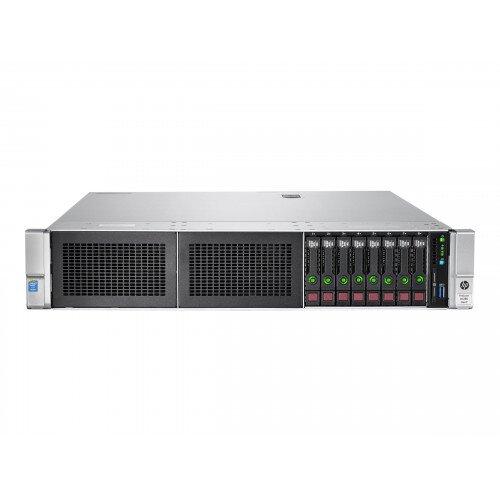 HP DL380 Gen9 E5-2690v3 2P SFF Svr/S-Buy