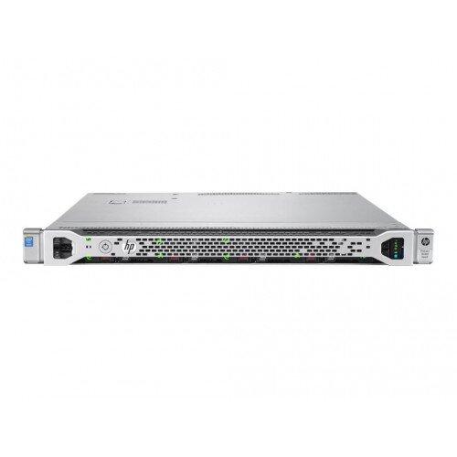 HP DL360 Gen9 E5-2643v3 SFF US Svr/S-Buy