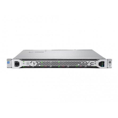 HP DL360 Gen9 E5-2667v3 SFF US Svr/S-Buy