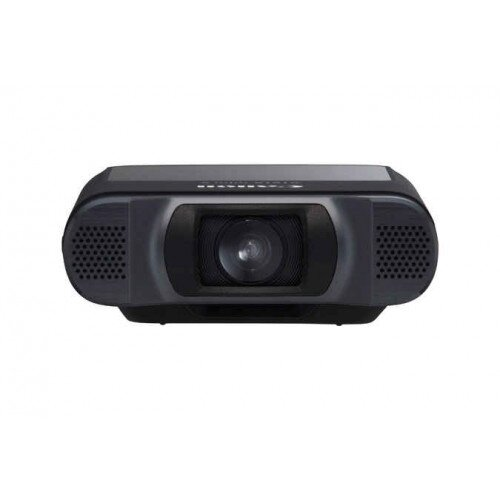 Canon VIXIA mini X Camcorder
