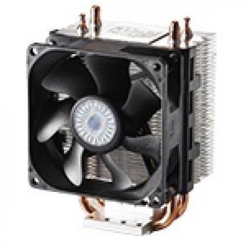 Cooler Master Hyper 101 CPU Air Cooler