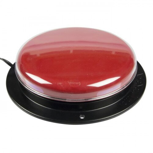 AbleNet Big Red Switch
